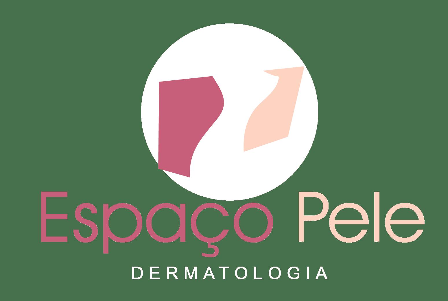 Espaço Pele Dermatologia